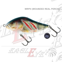 Slider - WRPH (Wounded Real Perch)
