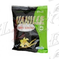 additif-sensas-vanille-gros-gardons-300g