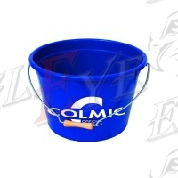 colmic-official-team-bucket-blauw-emmer-18l-sec32a-800x_