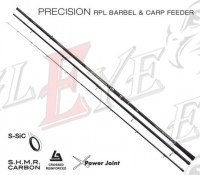 trabucco-152-19-390-precision-rpl-barbel-and-carp-feeder-5e74008f9ed48