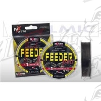 Colmic Feeder Pro