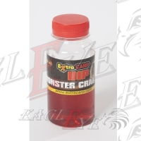 Dip Extra Carp Monster Crab
