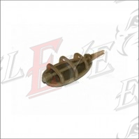 Extra-Carp-METHOD-FEEDER-IN-LINE