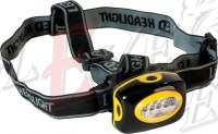 Head_Lamp_EXC_50_57e2a9ed975ae